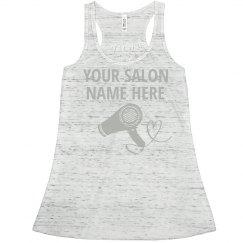 Betty's Hair Salon