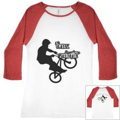 BMX mimi
