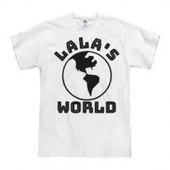 Lala's World 2.0