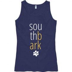 Southbark