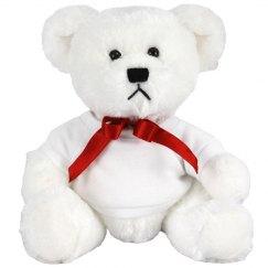 Be You Stuffed Lion