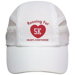 5K For Hearts Everywhere