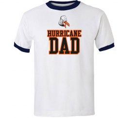 Hurricane Dad