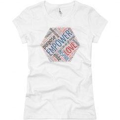 Shift Shop T-Shirt
