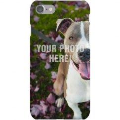 Custom Photo Upload Phone Case