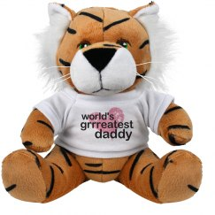 World's Greatest Daddy