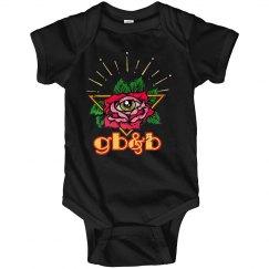 GB&B infant