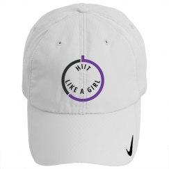 HIIT cap