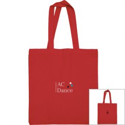 AC Dance bag
