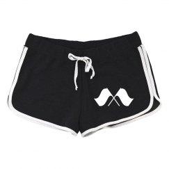 Guardie Shorts