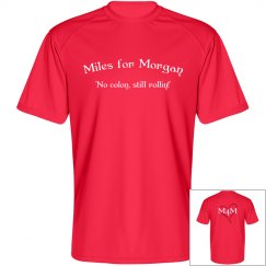 Men's Running Shirt