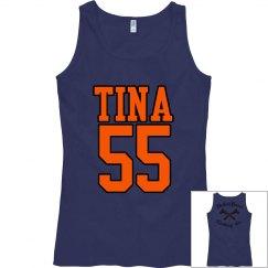 Tina 55
