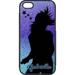 Rocker Girl 2