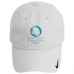 OCOCA Hat
