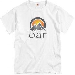 OAR Classic Logo