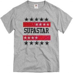 SUPASTAR COLLECTION
