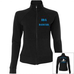 IDA Dancer Jacket