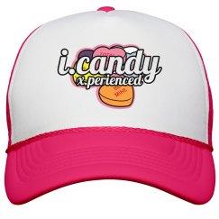 I.candy