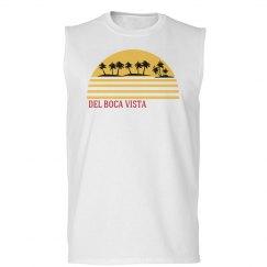 Del Boca Vista