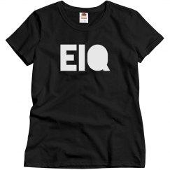 EIQ white