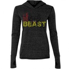 Beast Longsleeve