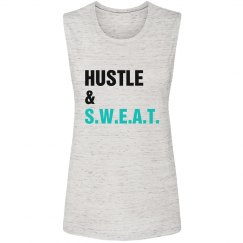 Hustle & Sweat