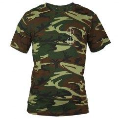 Camo Creep Men's shirt