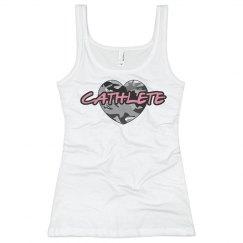 Cathlete Camo 4
