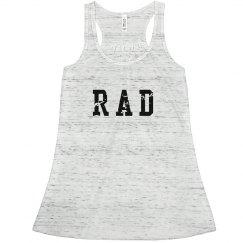 I'm Rad