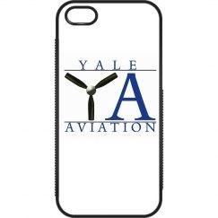 YA iPhone5 case cover