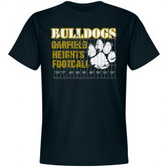 Bulldogs Football