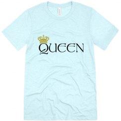 QueenMens