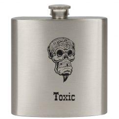 Toxic Drinking