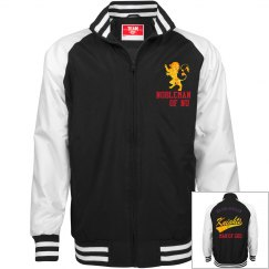 Nu Phi jacket 2