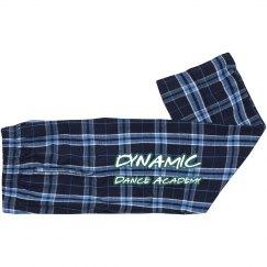 Youth Pajama Pants