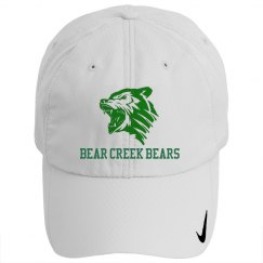 Bear Creek Bears Hat