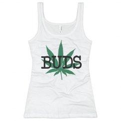 Best Of Buds