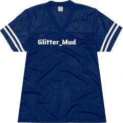 Team Glitter_Mud
