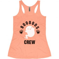 Ghostly Booze Crew 2