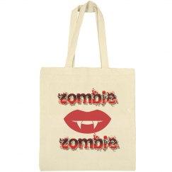 Zombie Tote