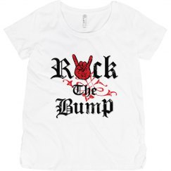 Rock The Bump