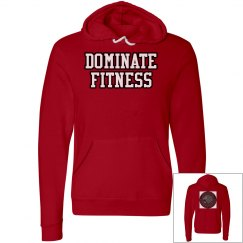 Dominate fitness