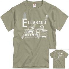 ELDARADO (P.15)