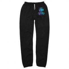 GMB Sweatpants