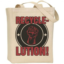 Recycle NOW