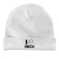 I ❤️ HBCU beanie