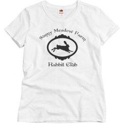 Sunny Meadow Rabbit Club