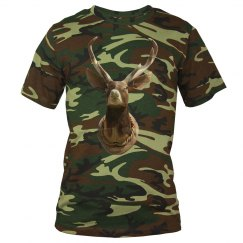 Stag _3