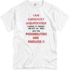 Unsupervised _6