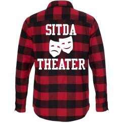 SITDA Flannel Theater